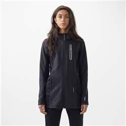 O'Neill Softshell Jacket - Black