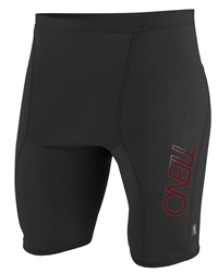 O'Neill Skins Shorts - Black
