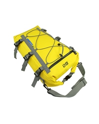 Overboard 20L SUP & Kayak Bag - Yellow