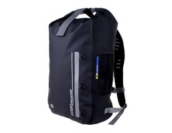 Overboard 30L Classic Backpack - Black