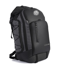 Rip Curl F-Light 2.0 Backpack - Midnight