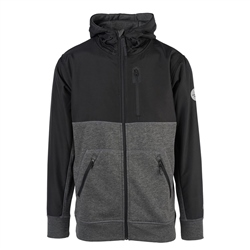 Rip Curl Aggrolite Fleece - Multi