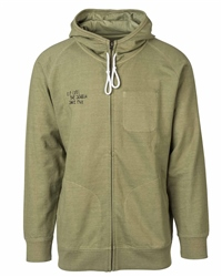 Rip Curl Epic Hoody - Mermaid