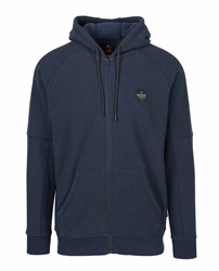 Rip Curl Wetland Anti-Series Fleece - Multi