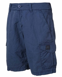 Rip Curl Adventure Walkshorts - Mood Indigo