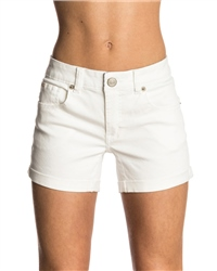 Rip Curl Last Tribe Shorts - White