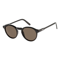 Roxy Moanna Sunglasses - Multi