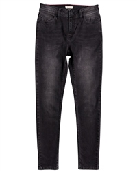 Roxy Boat Harbour Jeans - Black