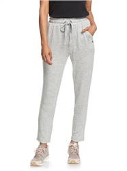 Roxy New Day Joggers - Heritage