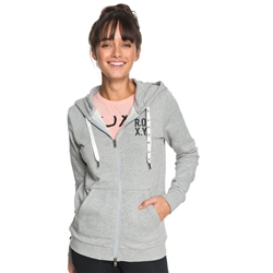Roxy Dress Like B Hoody - Herit