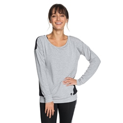 Roxy Under Moon Sweatshirt - Herit