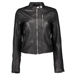 Superdry New Malibu Jacket - Black