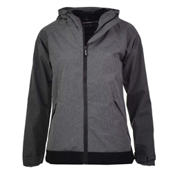 Superdry SD Elite Jacket - Grey