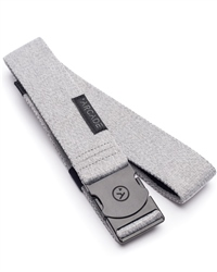 Arcade Foundation Belt - Grey