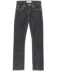 Billabong Outsider Jeans  - Oil