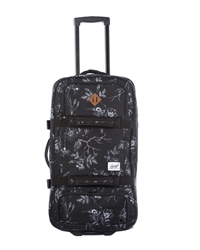 Animal Ellia 80L Holdall - Black