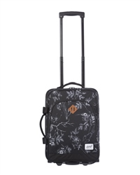 Animal Renna 30L Holdall - Black