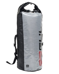 Gul 50 Litre Dry Backpack - Grey
