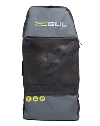 Gul Arica Bodyboard Bag - Grey