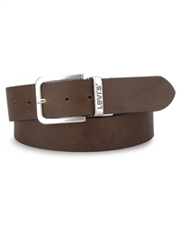 Levi's Levi's Rev Core Belt - Brown