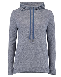 O'Neill Speckled Jumper - Blue