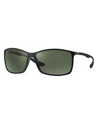 Ray-Ban RB4179 Sunglasses - Assorted