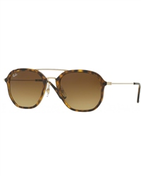 Ray-Ban RB4273 Sunglasses - Assorted