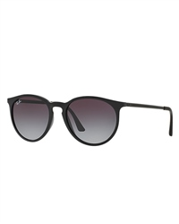 Ray-Ban RB4274 Sunglasses - Assorted
