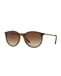 Ray-Ban RB4274 Sunglasses - Brown