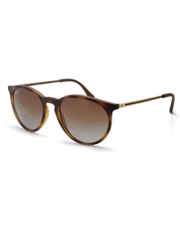 Ray-Ban RB4274 Sunglasses - Tortoise