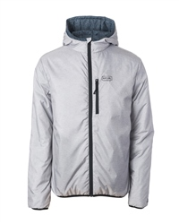 Rip Curl Revo Jacket - Black