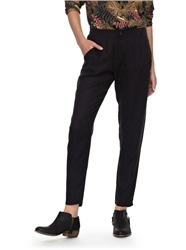 Roxy Adventure Of Liftime Trousers - Anthracite