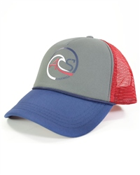 ACS Clothing Mens Cap in Castle Rock