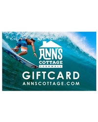 ACS Clothing Ann's Cottage Gift Card