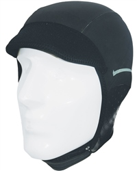 Alder Stealth Cap in Assorted