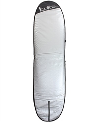 "Alder 10mm 10'0"" Mini Mal Boardbag in Multi"