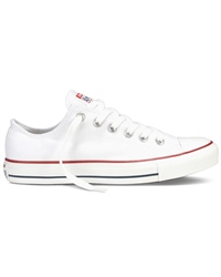 Converse Chuck Taylor All Star Shoes in White