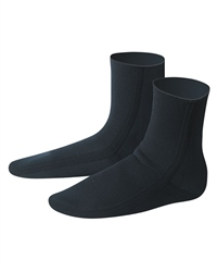 C-Skins Wetsuit Socks in Assorted