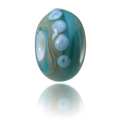Nalu Beads Polzeath Bead