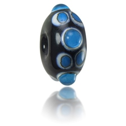 Nalu Beads St. Ives Bead