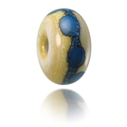 Nalu Beads Watergate bead
