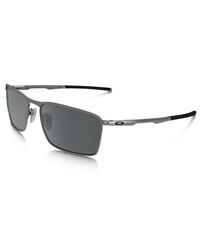 Oakley Conductor 6 Polarised Sunglasses  - Assorted