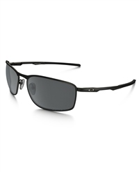 Oakley Conductor 8 Polarised Sunglasses  - Assorted
