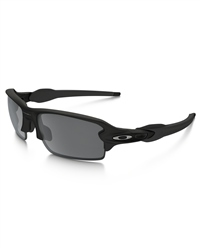 Oakley Flak 2.0 Sunglasses  - Assorted