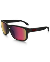 Oakley Holbrook Sunglasses  - Assorted