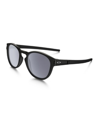 Oakley Latch Sunglasses  - Assorted