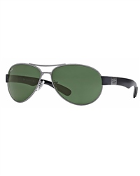 Ray-Ban Aviator Sunglasses - Assorted