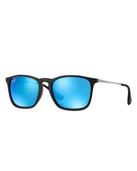 Ray-Ban Chris Sunglasses - Assorted