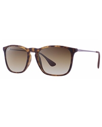 Ray-Ban Chris Sunglasses - Multi