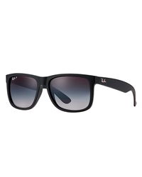 Ray-Ban Justin Classic Sunglasses - Assorted